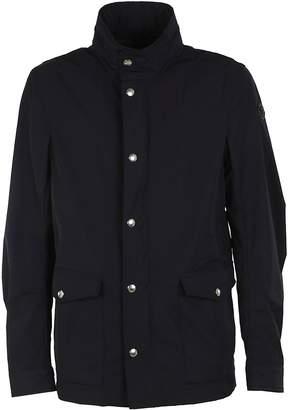 Moncler Bimont Jacket