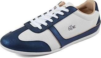 Lacoste Womens Missano Sport MET Shoes