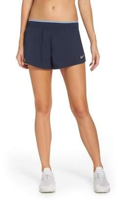 Nike Flex 3-Inch Inseam Running Shorts