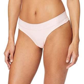 Calvin Klein Women's Thong