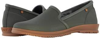 Bogs Sweetpea Slip-On Women's Rain Boots