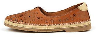 New Beltrami Candar Womens Shoes Comfort Shoes Flat