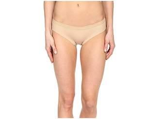 DKNY Intimates No VPL Cotton Bikini