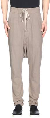 Rick Owens Casual pants