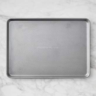 Williams Sonoma TraditionaltouchTM; Three-Quarter Sheet Pan