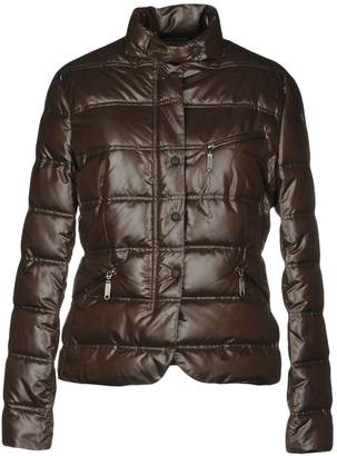 Aspesi Synthetic Down Jackets