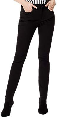 Karen Millen Signature Skinny Jeans