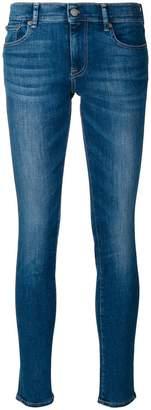 Polo Ralph Lauren Tompkins Superskinny jeans