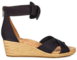 UGG Traci Sandals