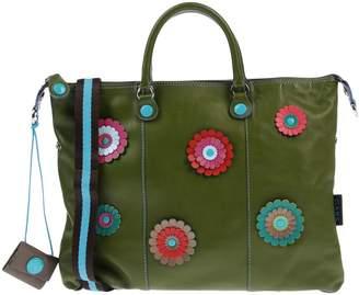 Gabs Handbags - Item 45411523BU