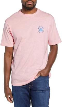 Vineyard Vines Leave It Behind T-Shirt