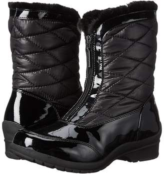 Maine Woods Jw-2203 Women's Boots