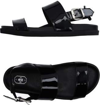 Bruno Bordese Sandals - Item 11152340OL