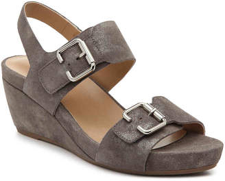 VANELi Iduna Wedge Sandal - Women's