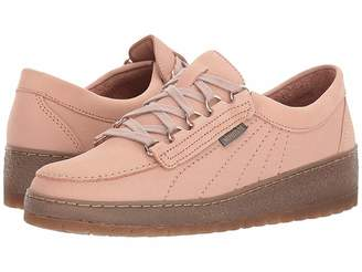Mephisto Lady Women's Lace up casual Shoes