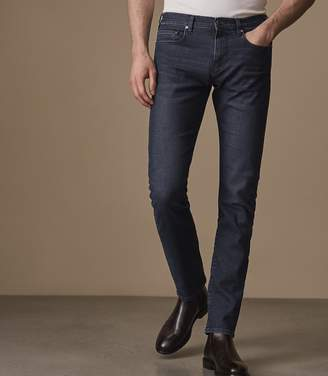 Reiss Matera Slim Fit Jeans