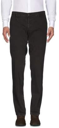 J.W. Tabacchi Casual trouser