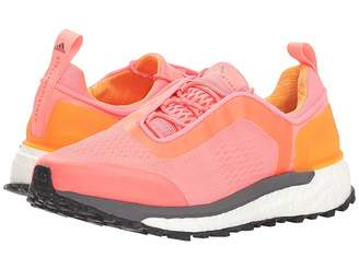 adidas by Stella McCartney Supernova Trail