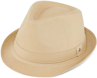 Cotton Fedora Mens - ShopStyle 15c729c365d7