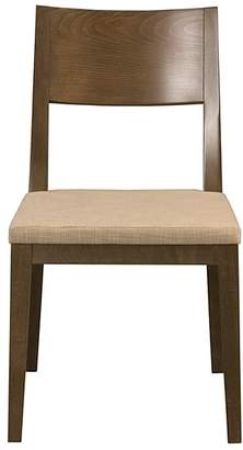 Bloomingdale's Artisan Collection Fulton Side Chair - 100% Exclusive