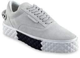 KENDALL + KYLIE Reign Platform Sneakers