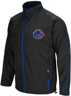 Men's Boise State Broncos Barrier Wind Jacket