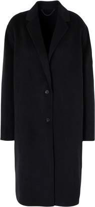 AllSaints Coats - Item 41849569BI