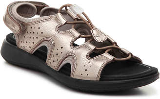 Ecco Soft 5 Sandal - Women's
