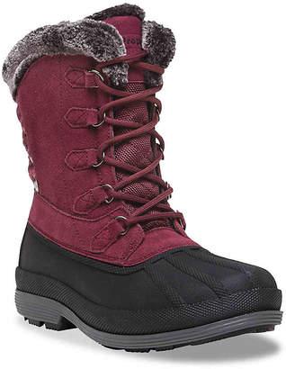 Propet Lumi Snow Boot - Women's