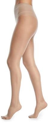 Donna Karan Ultra Sheer-to-Waist Tights