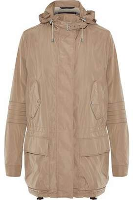 Belstaff Buckled Shell Jacket