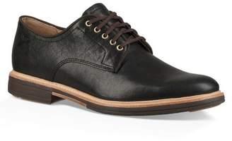 UGG Jovin Buck Shoe