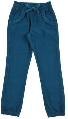 Deha Casual trouser