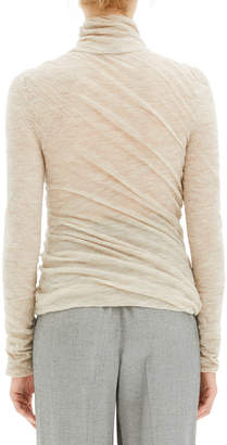 8aa7fb28d25 Theory Women s Turleneck Sweaters on Sale - ShopStyle