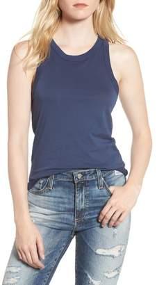 AG Jeans Lexi Tank
