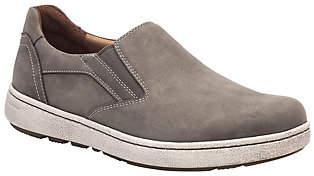 Dansko Men's Leather Sneakers - Viktor