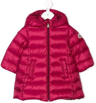 edfcd9c17 Moncler Red Kids  Clothes - ShopStyle