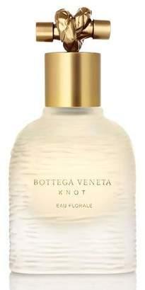 Bottega Veneta Knot Eau Florale, 2.5 oz./ 74 mL
