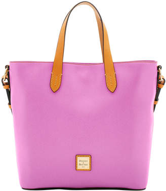 Dooney & Bourke Claremont Lilliana