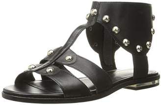 Rebecca Minkoff Women's Shay Gladiator Sandal