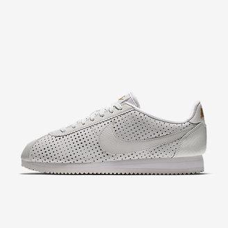 Nike Cortez Classic Premium QS Women's Shoe $90 thestylecure.com