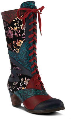 Spring Step L'Artiste by Malagie Boot - Women's