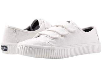 Sperry Crest Creeper Women's Shoes