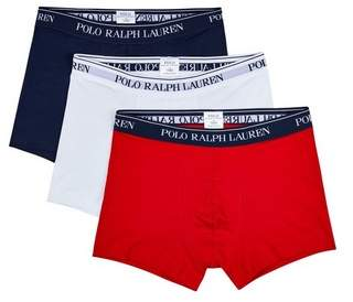 Mens Trunks*