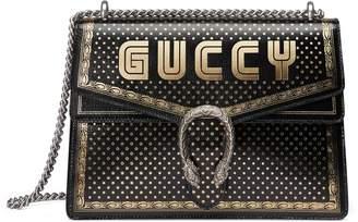Gucci Guccy Dionysus medium shoulder bag