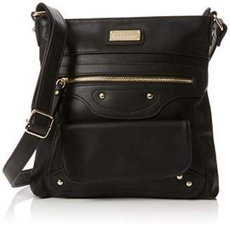 Henley Women's Charlotte Shoulder Bag HBAG010.11