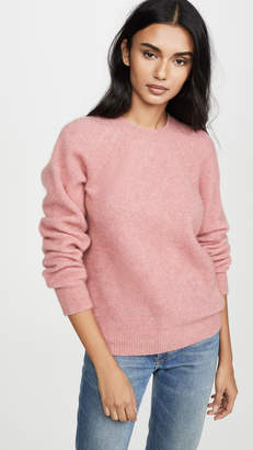 A.P.C. Wendy Sweater