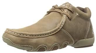 Roper Women's High Country Cassie Work Boot