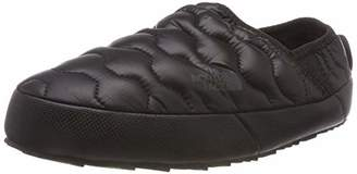 The North Face Women's Thermoball Traction Iv Mules,(38 EU)