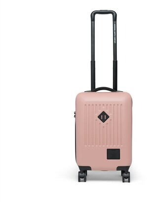 Herschel TRADE CARRY-ON LUGGAGE - ASH ROSE